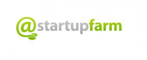 sf 300x123 - Programa de Aceleração Startup Farm