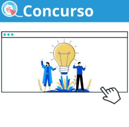 Copy of Copy of PARCERIAS3 265x260 - Concurso Público: Serra (ES)