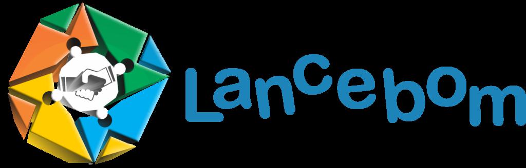 LOGO_LanceBom