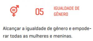 05 300x135 - Agenda 2030