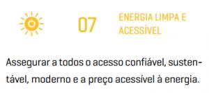 07 300x134 - Agenda 2030