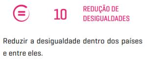 10 300x128 - Agenda 2030