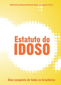 6 estatuto do idoso 1 638 217x300 - Download: SUAS