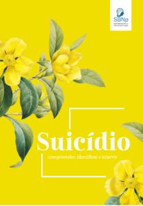A02 209x300 - Suicídio