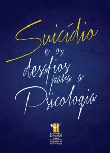 ljlj 216x300 - Suicídio