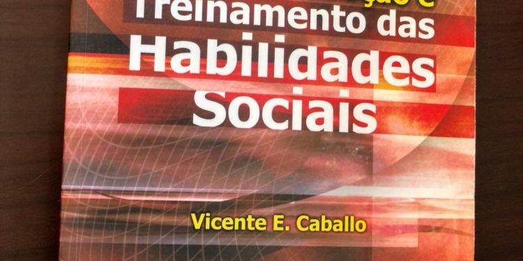 img 20170127 144853594 hdr1 750x375 - Dica de Livro: Manual de Avaliação e Treinamento das Habilidades Sociais