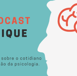 Mini YouTube 9 265x260 - Podcast Psique - Atuação do Psicólogo no SUS