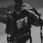 adult analogue aperture 403495 150x150 - Série Profissões: Conhecendo um pouco sobre perito e fotógrafo criminal