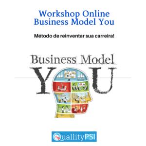 Workshop Business Model You 4 300x300 - Workshop: Business  Model You