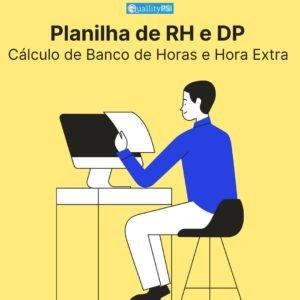 Planilha de RH e DP Cálculo de Banco de Horas e Hora Extra 300x300 - Planilha de RH e DP: Cálculo de Banco de Horas e Hora Extra